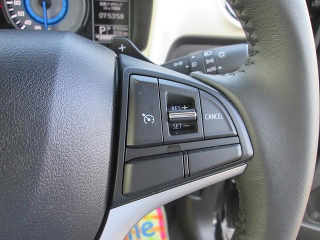 「スズキ」「クロスビー」「SUV・クロカン」「鹿児島県」の中古車25