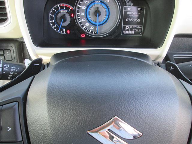 「スズキ」「クロスビー」「SUV・クロカン」「鹿児島県」の中古車27