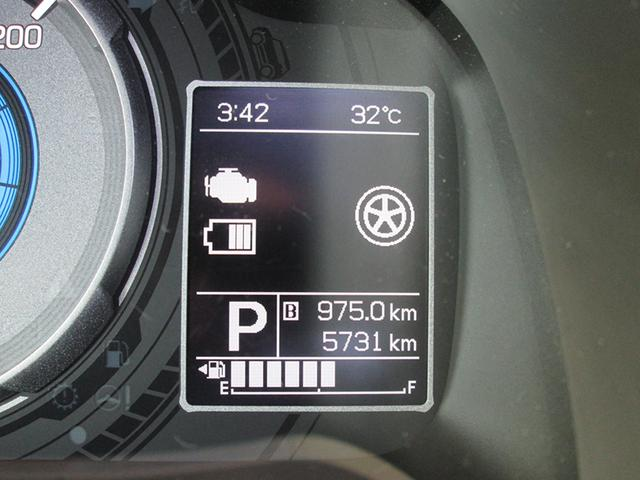 「スズキ」「クロスビー」「SUV・クロカン」「鹿児島県」の中古車28