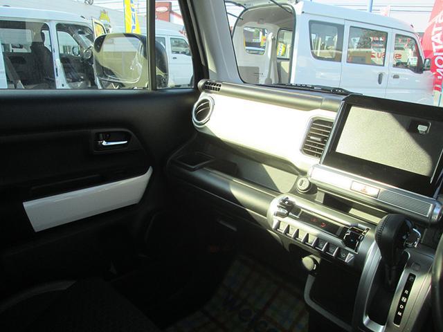 「スズキ」「クロスビー」「SUV・クロカン」「鹿児島県」の中古車32