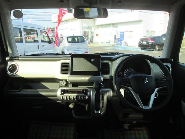 「スズキ」「クロスビー」「SUV・クロカン」「鹿児島県」の中古車33
