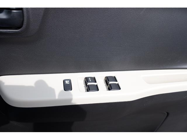 L 2型 衝突被害軽減ブレーキ CDプレイヤー付 キーレス(27枚目)