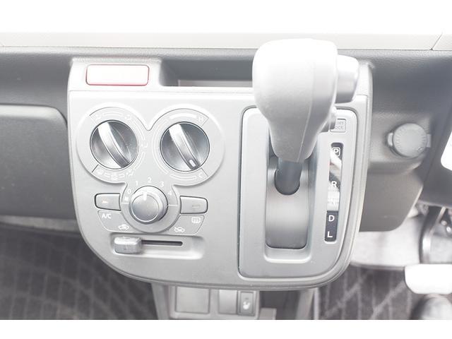L 2型 衝突被害軽減ブレーキ CDプレイヤー付 キーレス(18枚目)