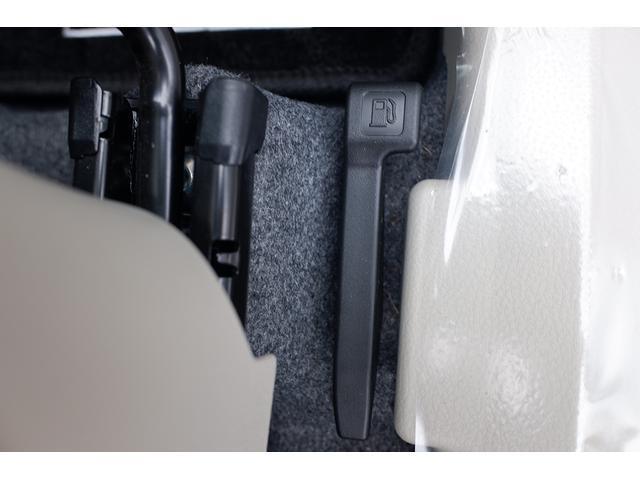 HYBRID FX 2型 マイルドハイブリッド キーレス(42枚目)