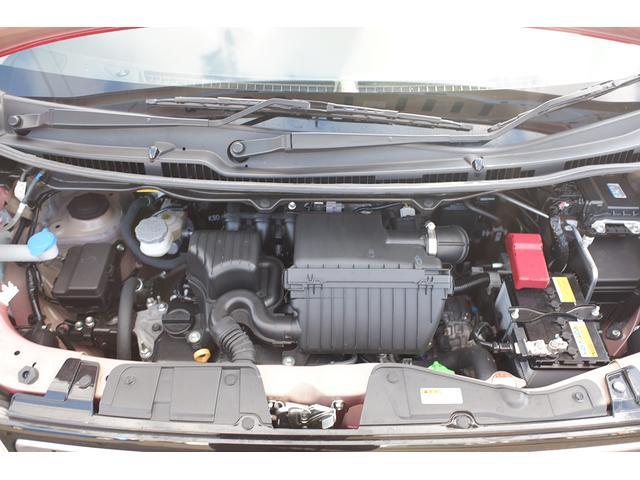 HYBRID FX 2型 衝突被害軽減ブレーキ リモコンキー(7枚目)
