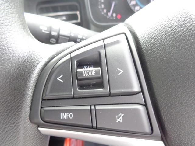 「スズキ」「イグニス」「SUV・クロカン」「鹿児島県」の中古車14