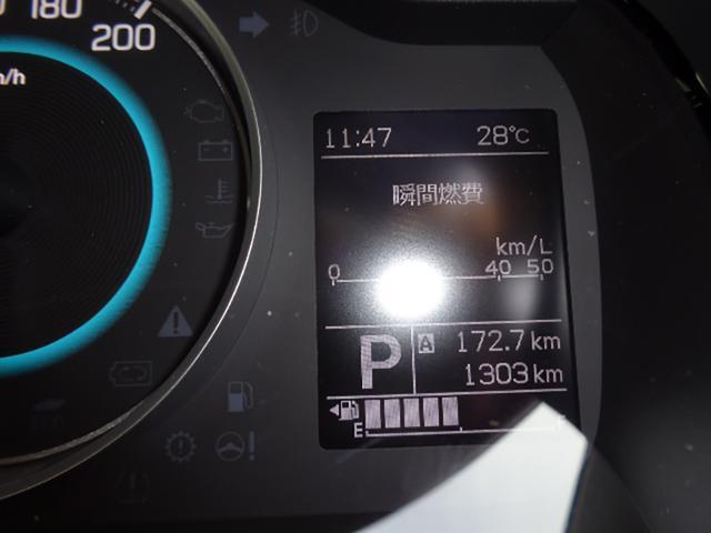 「スズキ」「イグニス」「SUV・クロカン」「鹿児島県」の中古車16