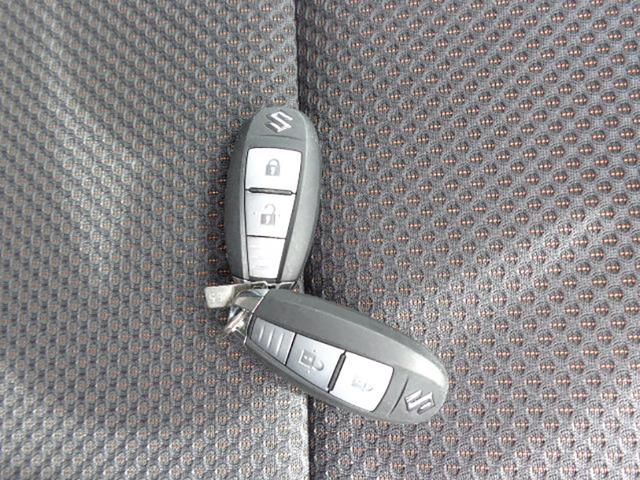 「スズキ」「イグニス」「SUV・クロカン」「鹿児島県」の中古車20