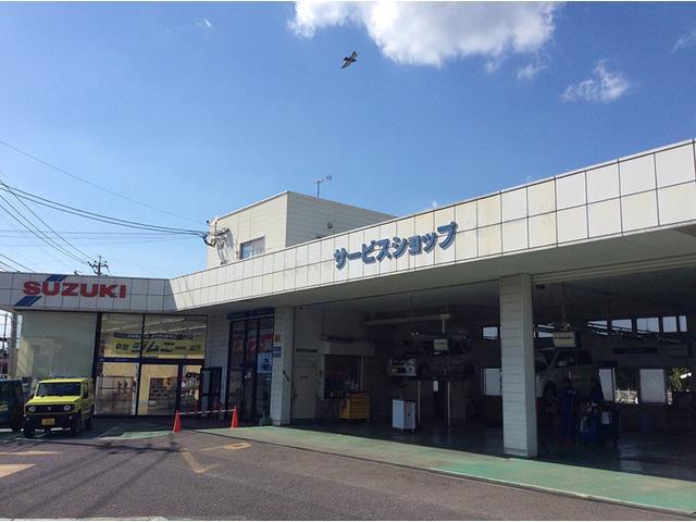「スズキ」「イグニス」「SUV・クロカン」「鹿児島県」の中古車27