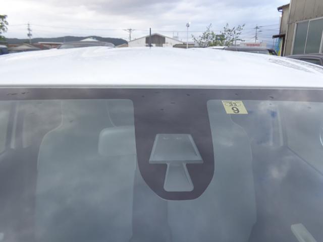 「スズキ」「アルト」「軽自動車」「鹿児島県」の中古車6
