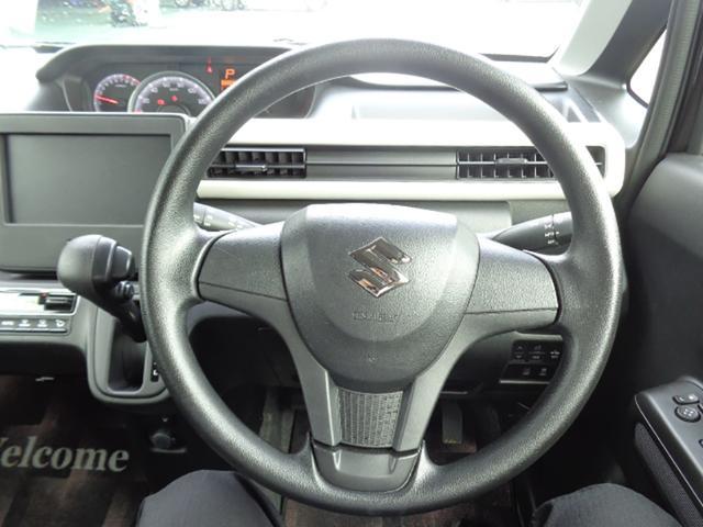 「スズキ」「ワゴンR」「コンパクトカー」「鹿児島県」の中古車14