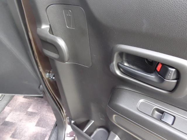 「スズキ」「ワゴンR」「コンパクトカー」「鹿児島県」の中古車21