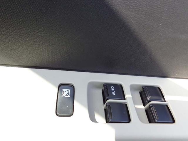 L 2型 衝突被害軽減ブレーキ CDプレイヤー付 キーレス(17枚目)