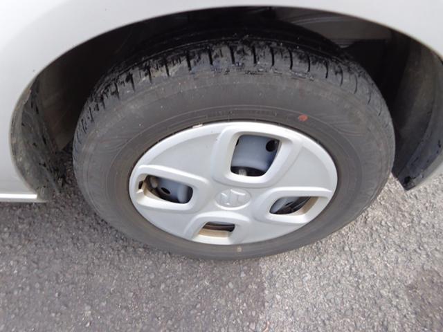 タイヤ・ホイールご注文いただけます!お気軽にご相談くださいませ
