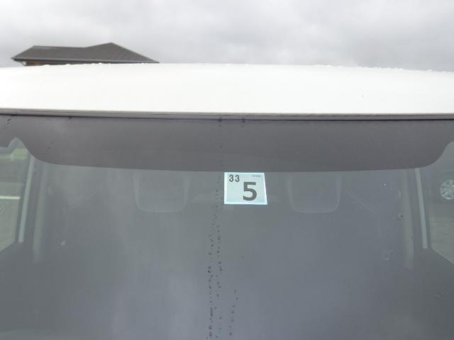 バンディット HYBRID MV MA36S AEBS(5枚目)