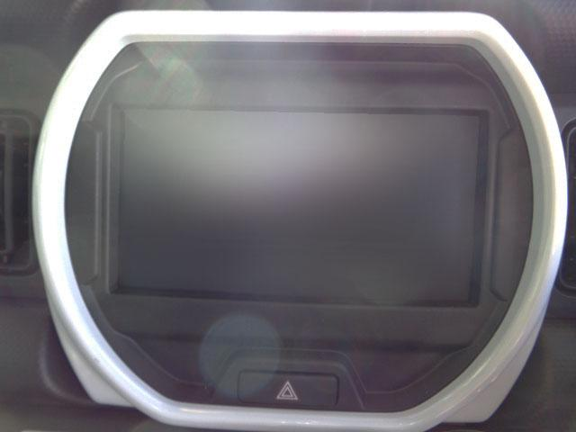 HYBRID Gターボ 衝突被害軽減ブレーキ パドルシフト(15枚目)