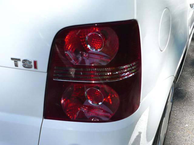 フォルクスワーゲン VW ゴルフトゥーラン TSI トレンドライン