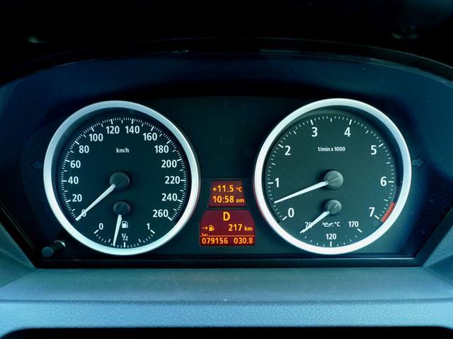 BMW BMW 645Ciスポーツパッケージ