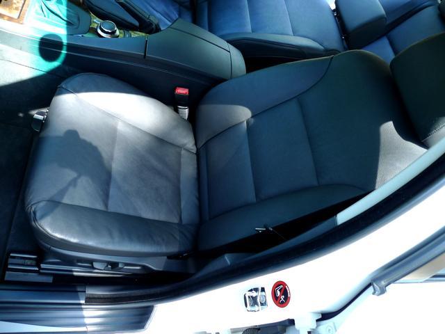 BMW BMW 530iハイラインパッケージ 本革シート サンルーフ ETC