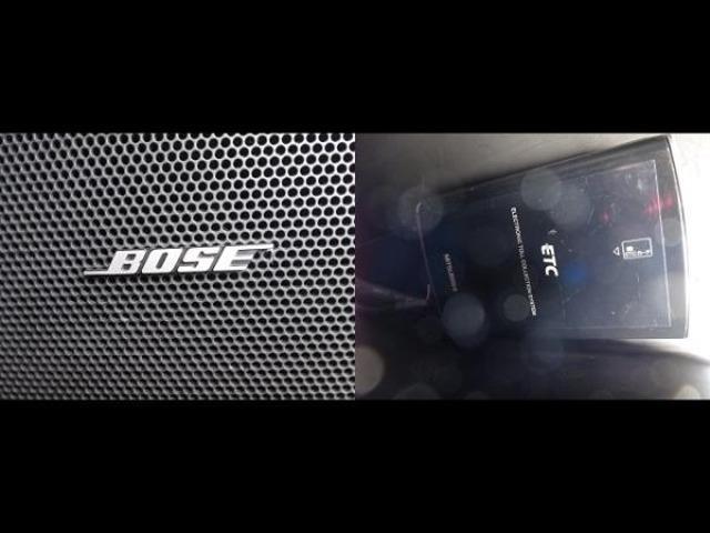 「マツダ」「CX-5」「SUV・クロカン」「熊本県」の中古車14