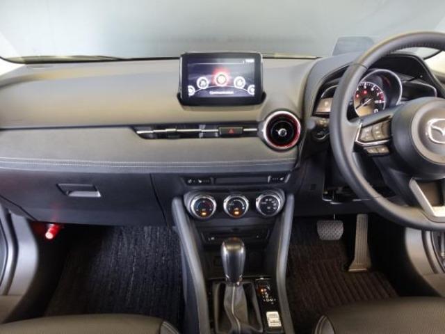 「マツダ」「CX-3」「SUV・クロカン」「鹿児島県」の中古車9