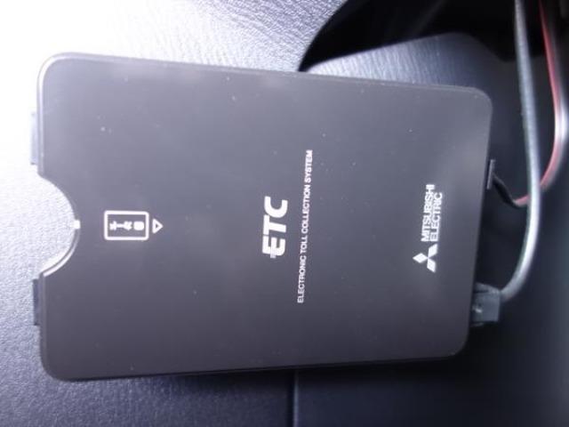 2.2 XD Lパッケージ ディーゼルターボ 4WD (15枚目)