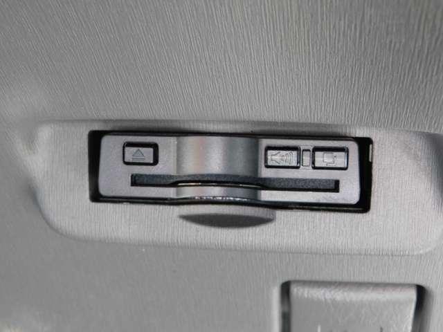 トヨタ プリウス L SDナビ TV バックカメラ LEDライト