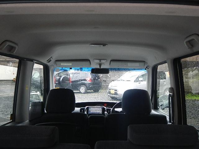 「ダイハツ」「タント」「コンパクトカー」「熊本県」の中古車14
