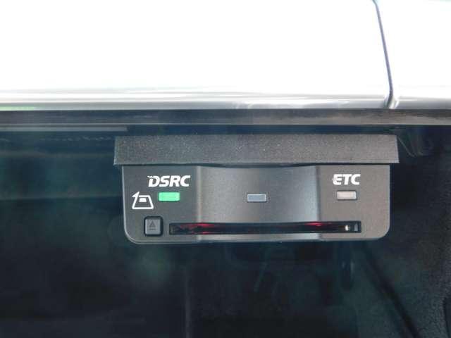 718ボクスター PDK ワンオーナー HDDナビ Bカメラ(17枚目)
