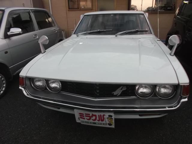 「トヨタ」「セリカ」「クーペ」「熊本県」の中古車2