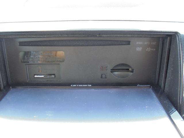 スズキ ワゴンRスティングレー リミテッドII フルセグ DVD再生 ETC LED室内灯
