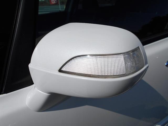 ヘッドライトクリーニング済・HIDライト