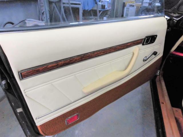 LB2000GT リミテッドED ブラックセリカ 限定車(9枚目)