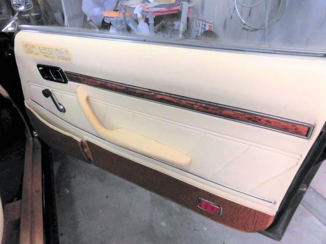 LB2000GT リミテッドED ブラックセリカ 限定車(10枚目)