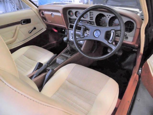 LB2000GT リミテッドED ブラックセリカ 限定車(11枚目)