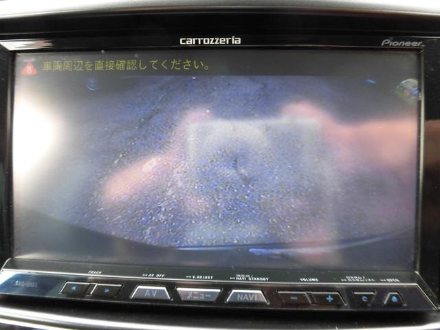 2.0GT後期4WD/ターボ/STi18アルミ/ナビBカメラ(11枚目)