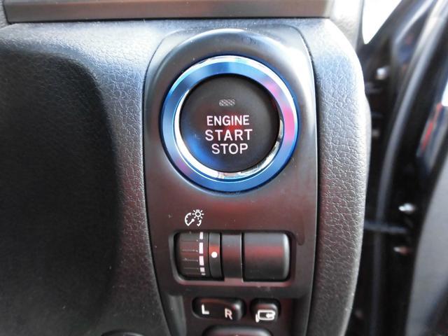 2.0GTアイサイト 4WD 7人 衝突被害軽減 フリップダウンモニタ HDDナビ フルセグTV バックカメラ Bluetooth音楽 DVD再生 CD録音 パドルシフト Wパワーシート 黒シートカバー HIDオートライト(18枚目)