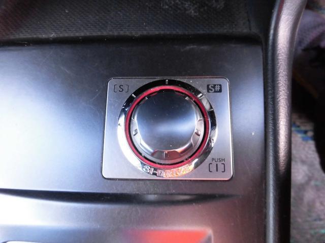2.0GTアイサイト 4WD 7人 衝突被害軽減 フリップダウンモニタ HDDナビ フルセグTV バックカメラ Bluetooth音楽 DVD再生 CD録音 パドルシフト Wパワーシート 黒シートカバー HIDオートライト(19枚目)