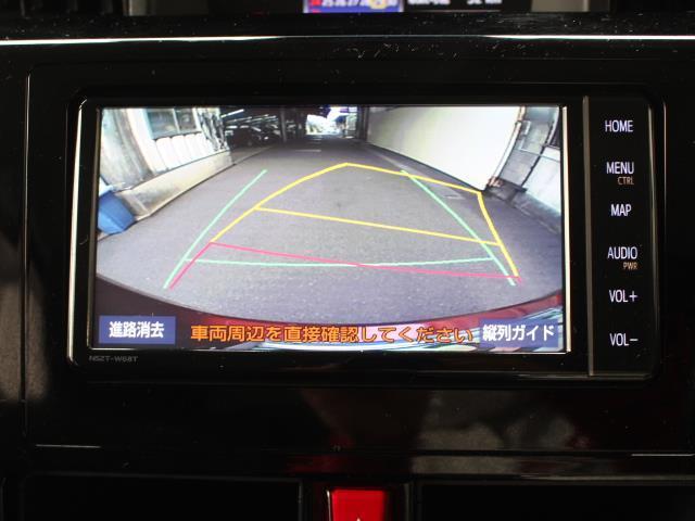 カスタムG フルセグ DVD再生 バックカメラ 衝突被害軽減システム ETC ドラレコ 両側電動スライド LEDヘッドランプ 記録簿 アイドリングストップ(12枚目)