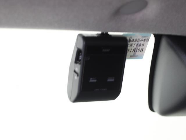 カスタムG フルセグ DVD再生 バックカメラ 衝突被害軽減システム ETC ドラレコ 両側電動スライド LEDヘッドランプ 記録簿 アイドリングストップ(13枚目)