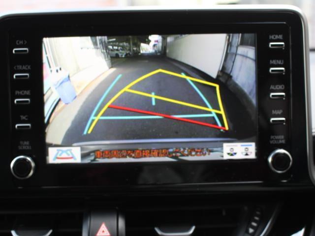 G ミュージックプレイヤー接続可 バックカメラ 衝突被害軽減システム ETC LEDヘッドランプ 記録簿(9枚目)