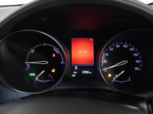 G ミュージックプレイヤー接続可 バックカメラ 衝突被害軽減システム ETC LEDヘッドランプ 記録簿(10枚目)