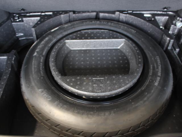 G ミュージックプレイヤー接続可 バックカメラ 衝突被害軽減システム ETC LEDヘッドランプ 記録簿(18枚目)