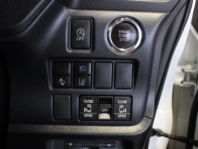 ZS 煌 フルセグ DVD再生 バックカメラ 衝突被害軽減システム ETC ドラレコ 両側電動スライド LEDヘッドランプ 乗車定員7人 記録簿 アイドリングストップ(6枚目)