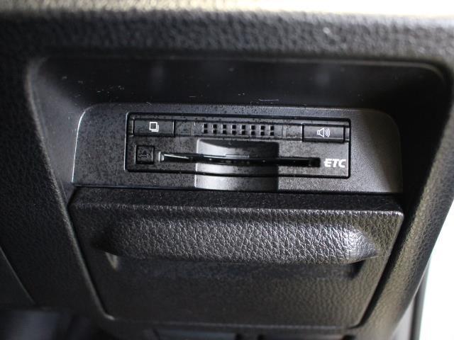 ZS 煌 フルセグ DVD再生 バックカメラ 衝突被害軽減システム ETC ドラレコ 両側電動スライド LEDヘッドランプ 乗車定員7人 記録簿 アイドリングストップ(7枚目)