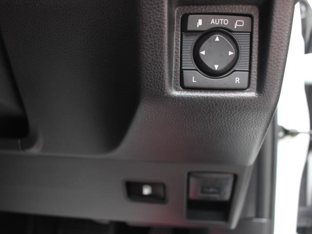 RSアドバンス フルセグ バックカメラ 衝突被害軽減システム ETC 記録簿(11枚目)