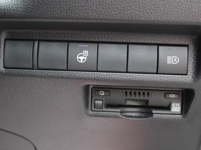 アドベンチャー サンルーフ 4WD フルセグ DVD再生 バックカメラ 衝突被害軽減システム ETC ドラレコ LEDヘッドランプ 記録簿(12枚目)