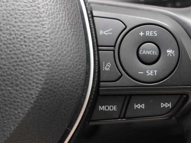 アドベンチャー サンルーフ 4WD フルセグ DVD再生 バックカメラ 衝突被害軽減システム ETC ドラレコ LEDヘッドランプ 記録簿(15枚目)
