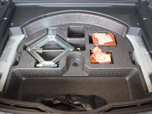 アドベンチャー サンルーフ 4WD フルセグ DVD再生 バックカメラ 衝突被害軽減システム ETC ドラレコ LEDヘッドランプ 記録簿(20枚目)
