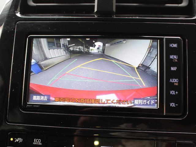 Sツーリングセレクション フルセグ DVD再生 バックカメラ 衝突被害軽減システム ETC ドラレコ LEDヘッドランプ 記録簿(9枚目)